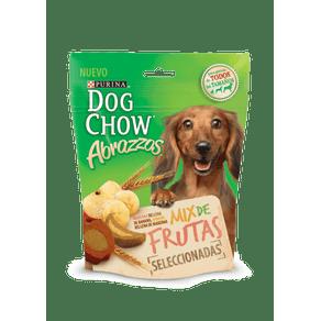 DOG-CHOW-Abrazzos-Mix-de-Frutas-PE0371