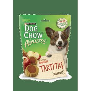 DOG-CHOW-Abrazzos-Tartitas-PE0372