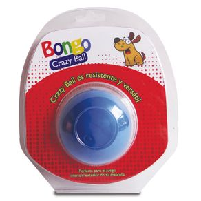 PELOTA-LOCA-O-CRAZY-BALL-PE0385
