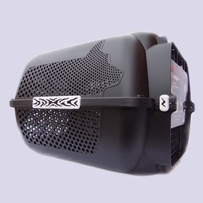 Guacal-300-PE0426