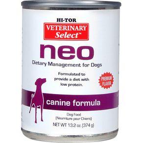 Neo-Diet-Dog-Food-humedo-PE0434