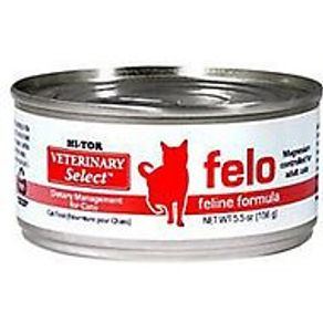 Felo-Diet-Cat-Food-humedo-PE0436