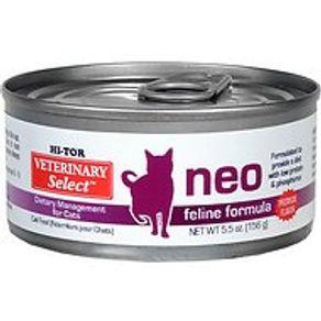 Neo-Diet-Cat-Food-Humedo-PE0437