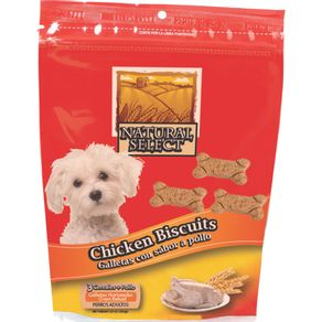 Galleta-Natural-Select-Pollo-PE0444