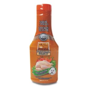 Salsa-Natural-Select-Pollo-PE0447
