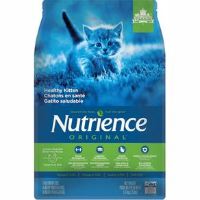 Nutrience-Original-Kitten-PE0450