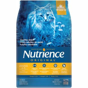 Nutrience-Original-Gato-Adulto-PE0451
