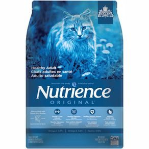 Nutrience-Original-Adulto-Salmon-PE0452