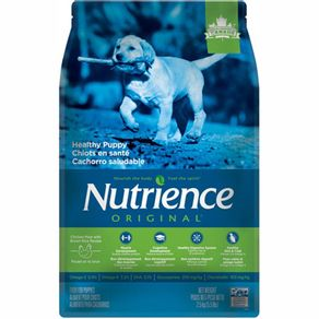 Nutrience-Original-Puppy-PE0454