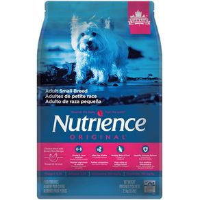 Nutrience-Original-Adulto-Raza-Pequeña-PE0455