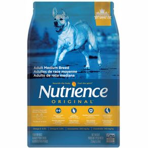 Nutrience-Original-Adulto-Raza-Mediana-PE0456
