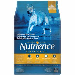 Nutrience-Original-Adulto-Raza-Mediana-PE0456