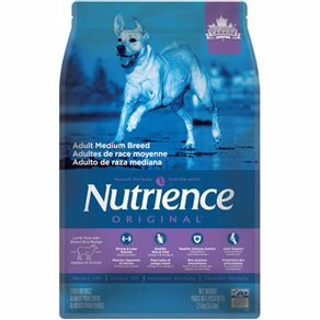 Nutrience-Original-Adulto-Cordero-PE0457