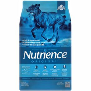 Nutrience-Original-Adulto-Raza-Grande-11.5kg-PE0458