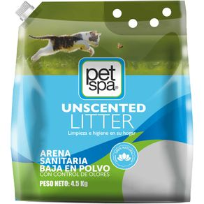 ARENA-SANITARIA-PET-SPA-PE0459