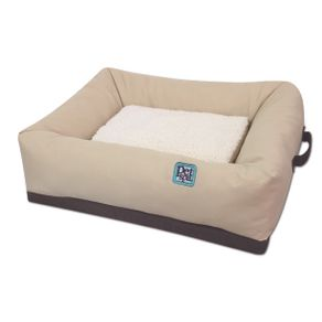 Cama-Sofa-Oxford-PE0464