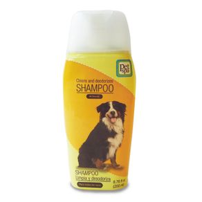 Shampoo-Todas-Las-Razas-PE0477