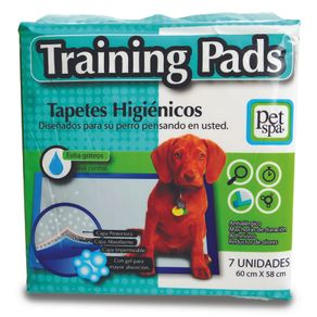 Training-Pads-PE0479
