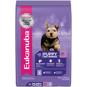 Eukanuba-Small-Breed-Puppy-PE0618
