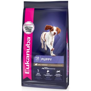 Eukanuba-Medium-Puppy-LAMB-PE0622