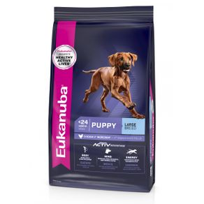 Eukanuba-Medium-Adult-PE0627