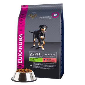 Eukanuba-Adult-Lamb---Rice-PE0629