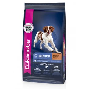 Eukanuba-Medium-Senior-PE0632