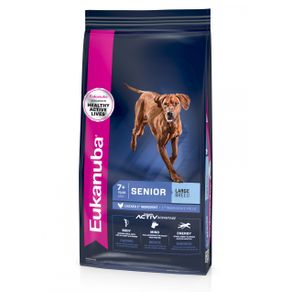 Eukanuba-Senior-Large-Breed-PE0633