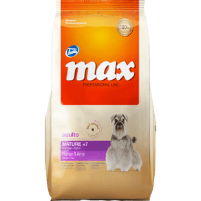 TOTAL-MAX-MATURE-FRANGO---ARROZ-PE0639