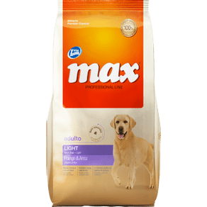 TOTAL-MAX-LIGHT-FRANGO---ARROZ-PE0640