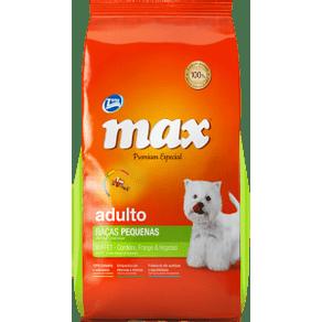 TOTAL-MAX-ADULTO-PREMIUM-ESPECIAL-POLLO-PE0643