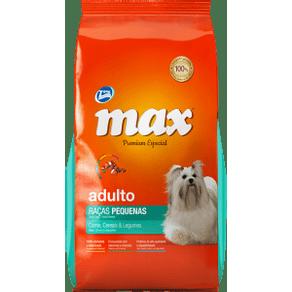 TOTAL-MAX-RAZA-PEQUEÑA-BUFFET-CARNE-PE0645