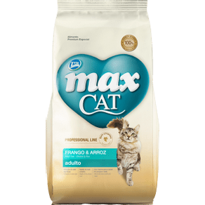 TOTAL-MAX-CAT-PROFESSIONAL-LINE-ADULTO-FRANGO---ARROZ-PE0651