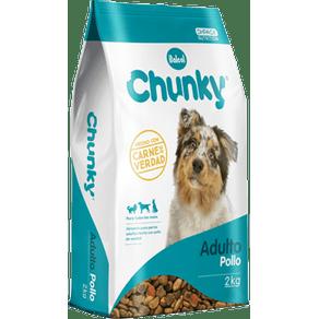 Chunky-Adulto-Pollo-PE0661