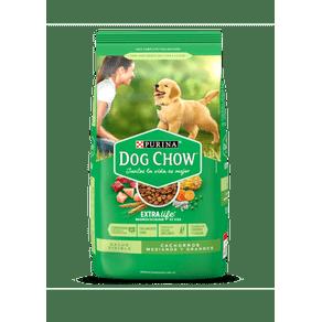 DOG-CHOW-SALUD-VISIBLE-CACHORROS--Medianos-y-grandes-PE0337