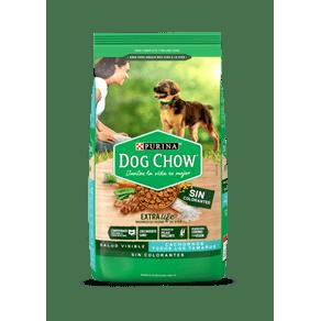 DOG-CHOW-SIN-COLORANTES-CACHORROS-Todos--los-tamaños-PE0343