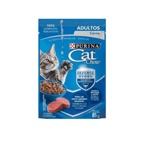 Cat-Chow-Adultos-Carne-85-Gr