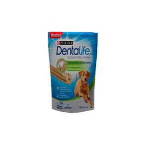 Dentalife--Large-Dog-4X7.8Ozus-78-Oz--221-Gr