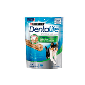 Dentalife--Small-Dog-4X7Ozus-7-Oz-198-Gr
