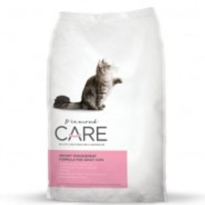 Diamond-Care-Weigth-Management-Formula-For-Adult-Cats-1-Kg