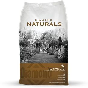 Diamond-Naturals-Active-Cat-6-Lb