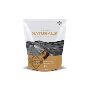 Diamond-Naturals-Peanut-Butter--Biscuits-16Oz