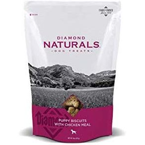 Diamond-Naturals-Puppy-Biscuits-8-Oz
