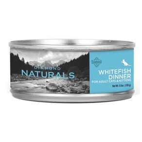 Diamond-Naturals-Whitefish-Cat-5.5Oz