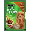 Dog-Chow-Cena-De-Carne-Trozos-Jugosos-100-Gr