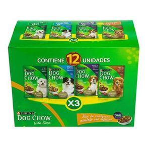 Dog-Chow-Surtido-12X100G-Co--1000-Gr