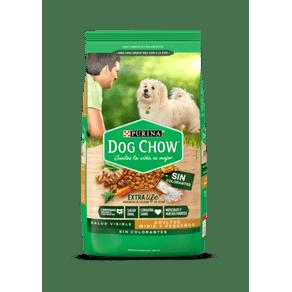 Dog-Chow-Sin-Colorantes-Adultos-Minis-Y-Pequeños-227-Kg