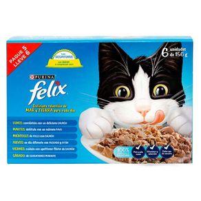 Felixsurtido4-6X156G-Packmultisaborlatco-936-Gr