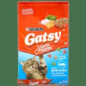 Gatsy-Pescado-Arroz-Y-Espinaca-500-Gr