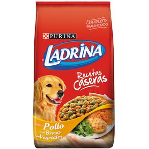 Ladrina-Pollo-A-La-Brasa-Con-Vegetales-1-Kg